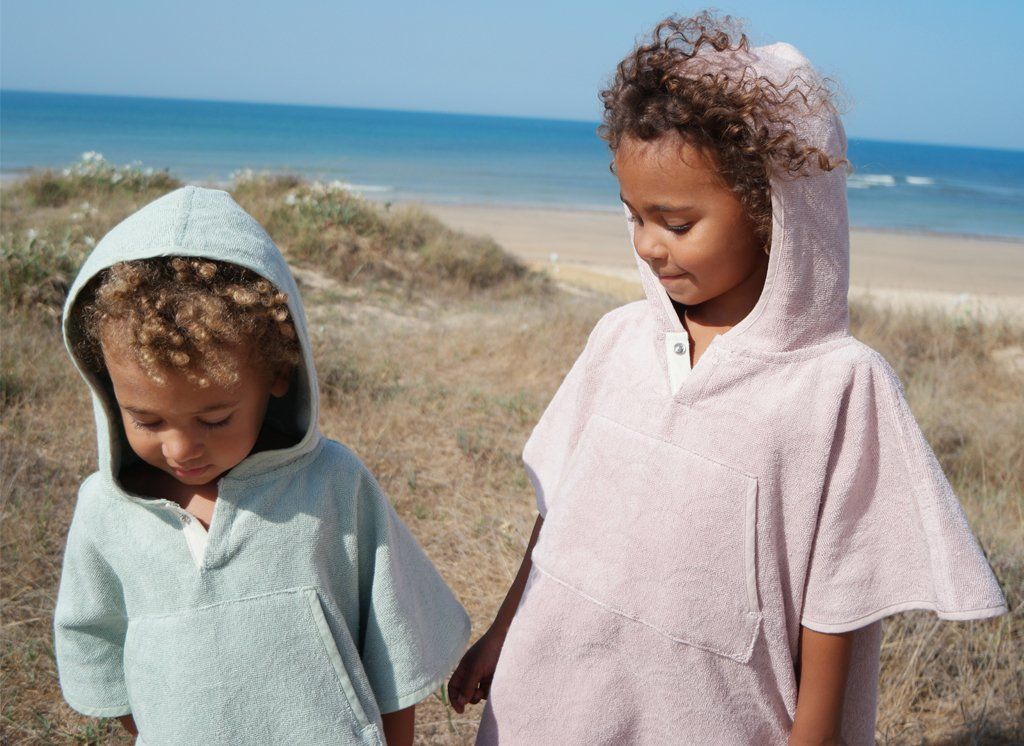 Let's go to the beach! 8 do's and don't for taking kids 4