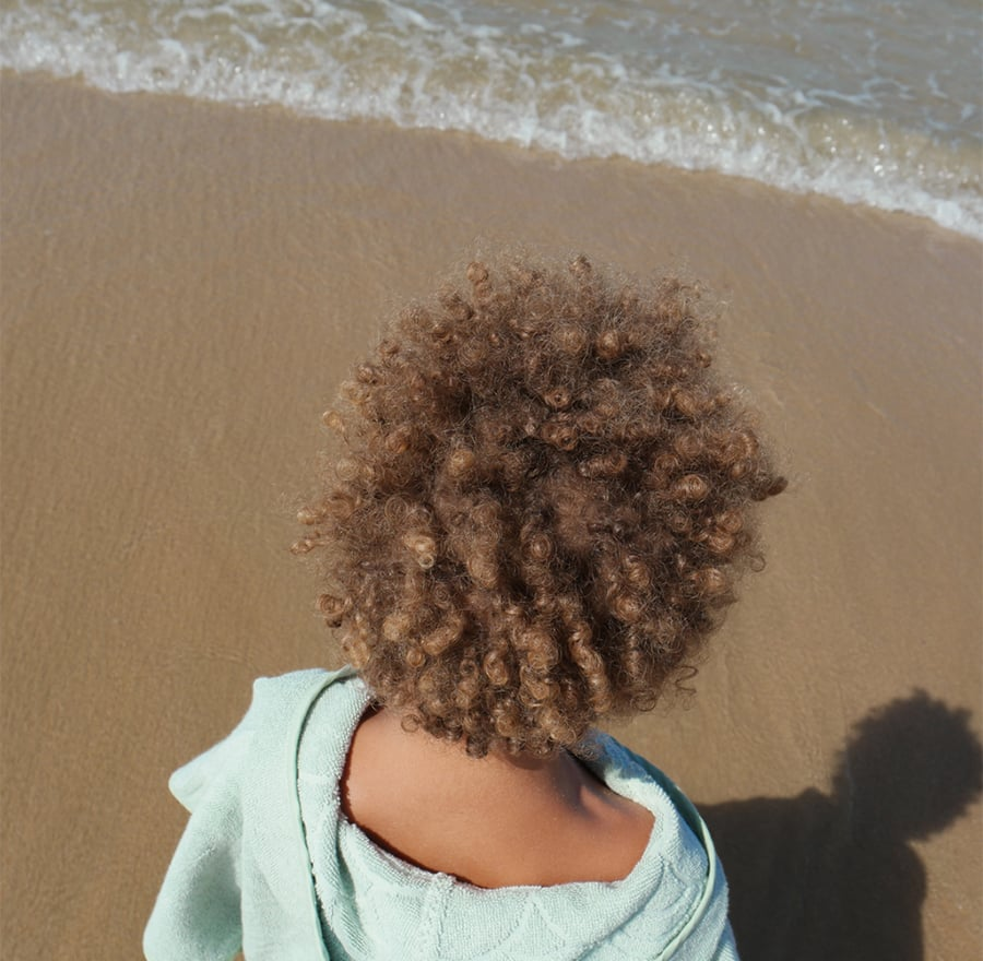 Let's go to the beach! 8 do's and don't for taking kids 2