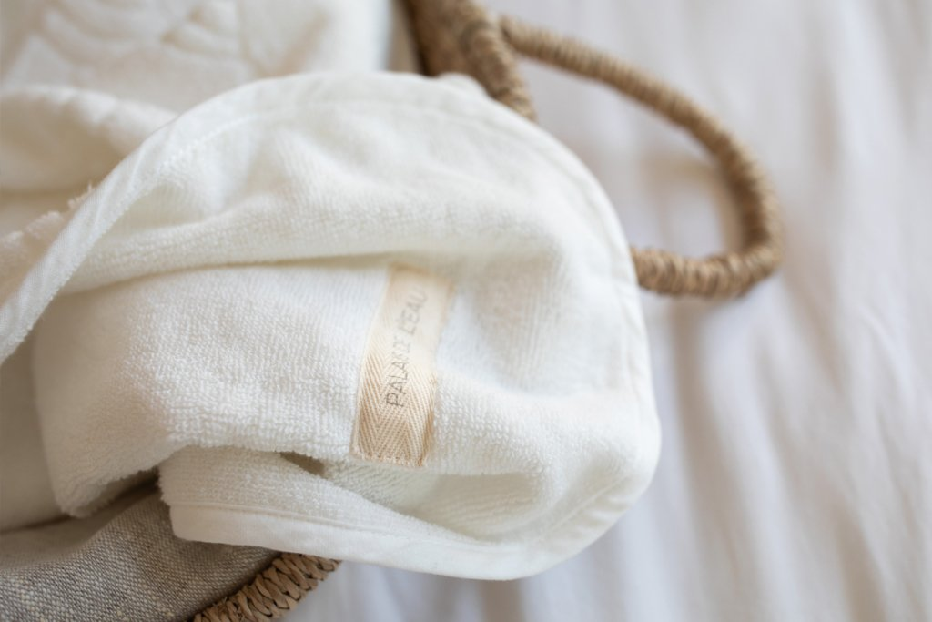 Is it better to choose organic cotton? 3