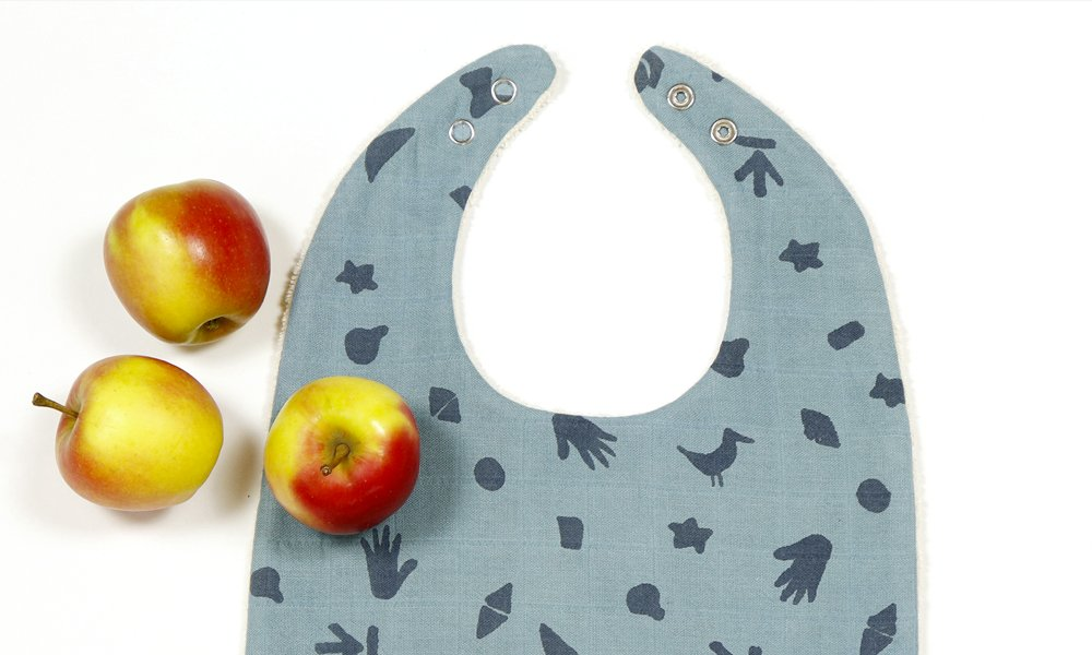 The 10 Best Baby Shower Gifts! 7