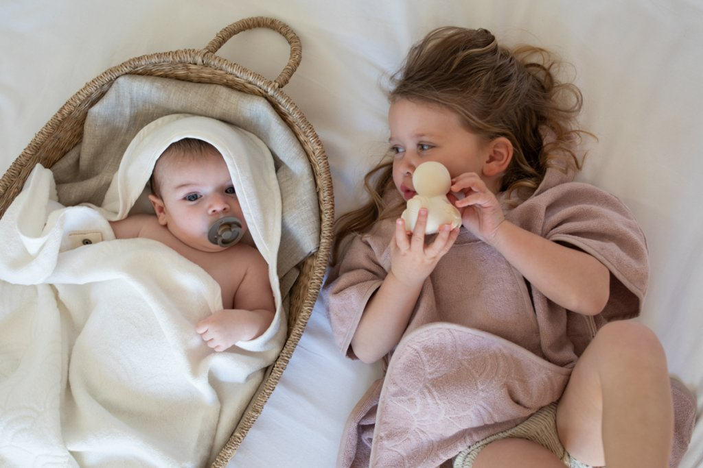 The 10 Best Baby Shower Gifts! 11