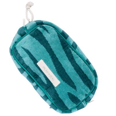 Travel Bag Minty Green 1