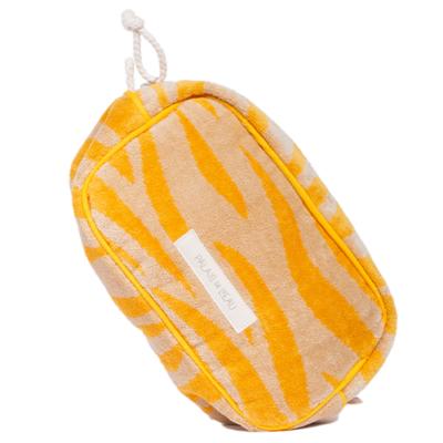 Travel Bag Sunrise Orange 1